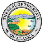 Alaska Marriage Minister Ordination (image)