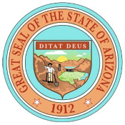 Arizona Marriage Minister Ordination (image)