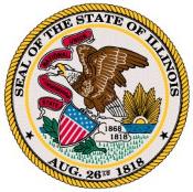 Illinois Marriage Minister Ordination (image)