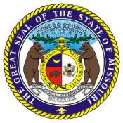 Missouri Marriage Minister Ordination (image)