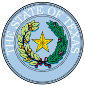 Texas Marriage Minister Ordination (image)