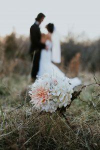 Wedding Ceremony (Photo)